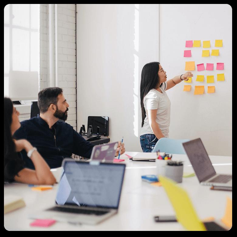 procesos-trabajo-equipo